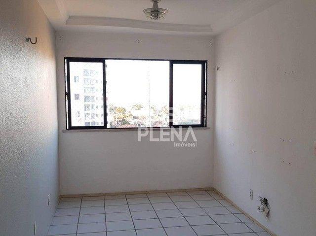 Apartamento com 3 dormitórios à venda, Porto Freire Village, 90 m² por R$ 295.000 - Monte  - Foto 17