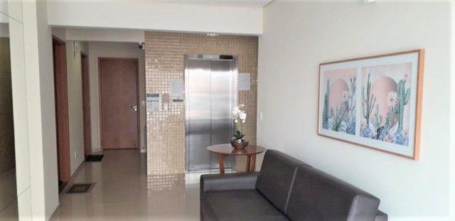 Cuiabá - Apartamento Padrão - Planalto - Foto 20