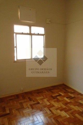 Apartamento - VILA ISABEL - R$ 1.200,00 - Foto 7