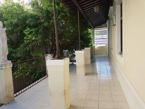 LM vende Suntuosa Casa na Rua do Bonfim em Olinda - Foto 15