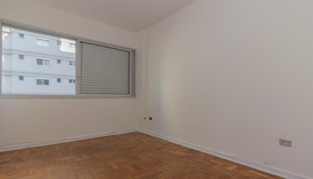 Vendo Apartamento na Vila Clementino com 2 dormitórios e 1 vaga. - Foto 9