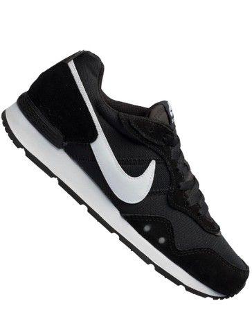 Tenis Nike Venture Runner Original - Foto 5
