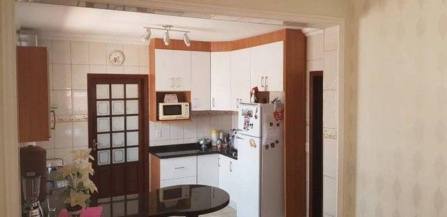 Aluga-se excelente casa com 4 quartos (sem datalhes) no Jardim America/Campolim - Foto 16
