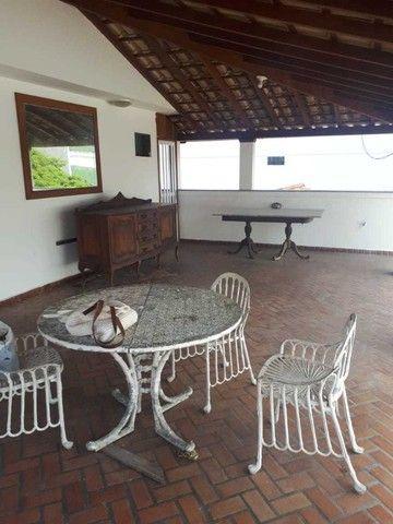 Cobertura em Vila Isabel, 200m, 2 quartos - Foto 2