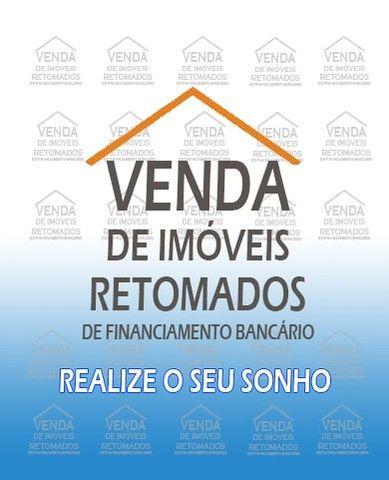 Casa à venda com 2 dormitórios em Nossa senhora das gracas, Montes claros cod:6df5363b9d5 - Foto 3