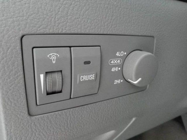 Kia Sorento EX 3.5 V6 24V 4X4 - Foto 15