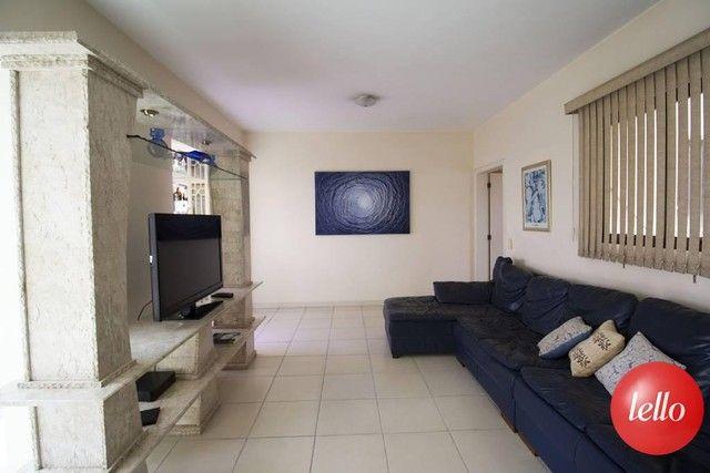 Apartamento para alugar com 4 dormitórios em Santana, São paulo cod:222951 - Foto 13