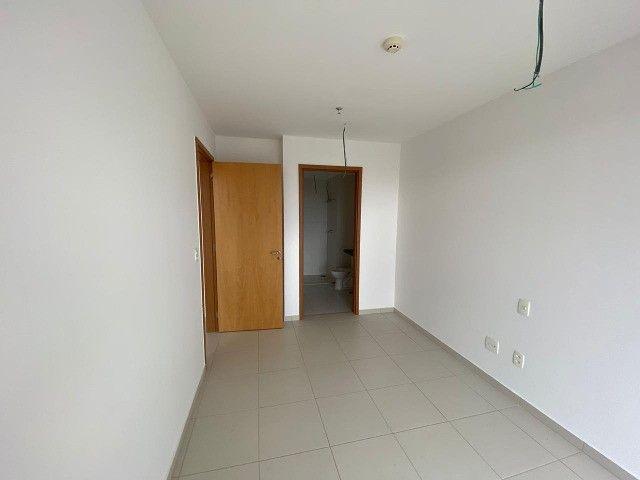 Taguá life center - Foto 8