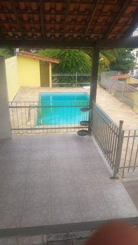 Casa com 3 quartos na Pedreira, Centro, Maricá-rj - Foto 9