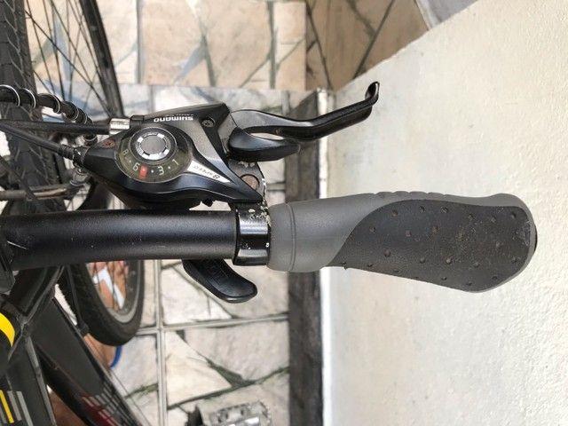 Troco por moto de trilha aceito propostas ! - Foto 5