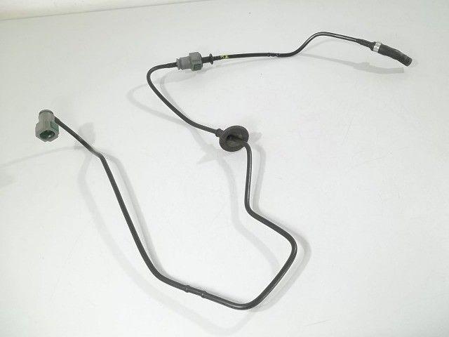 Mangueira De Combustível Renault Sandero 1.6 8v