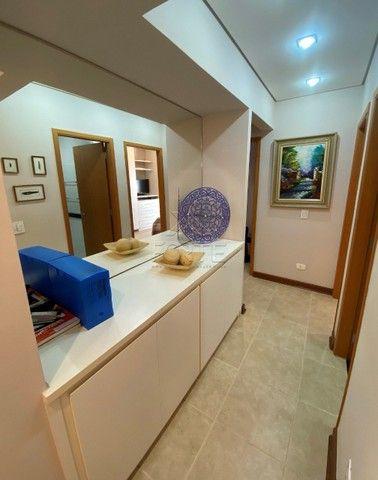 Apartamento à venda com 3 dormitórios em Centro, Piracicaba cod:143 - Foto 6