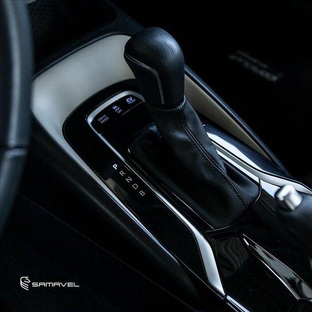 Toyota Corolla 1.8 Vvt-i Hybrid Altis - Foto 10