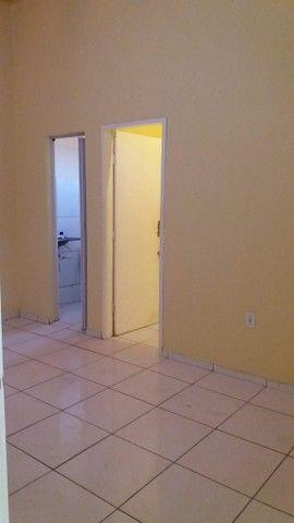 Alugo apartamento Demócrito Rocha próximo ao north shopping jóquei  - Foto 9