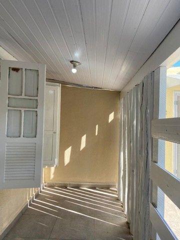 Casa de 1 quarto pròxima a Itacoatiara - Foto 2