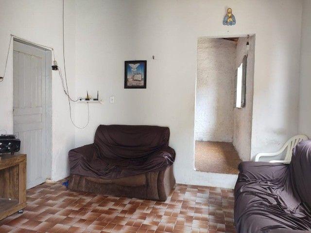 Casa no Dirceu - Foto 3