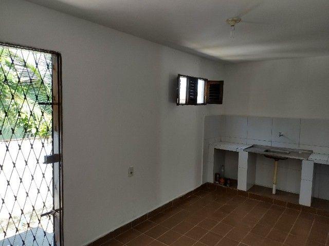 Alugo-casa em Mangabeira  - Foto 7