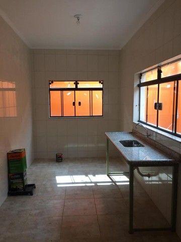 Casa para Venda em Congonhal, -, 3 dormitórios, 1 banheiro, 1 vaga - Foto 11