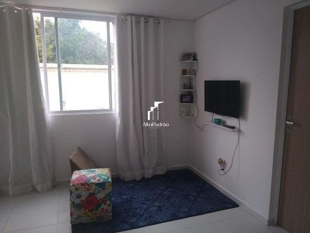 Aluguel De Apartamento Na Rua Da Novafapi - Foto 11