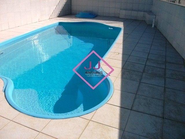 Apartamento à venda com 2 dormitórios em Ingleses do rio vermelho, Florianopolis cod:18354 - Foto 17