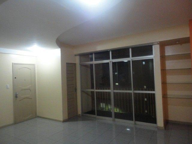 Excelente Apartamento no Bairro Batista Campos - Foto 9