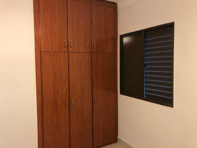Venda direto com o Proprietário Condomínio Porto Seguro - Limeira Sp - Foto 3