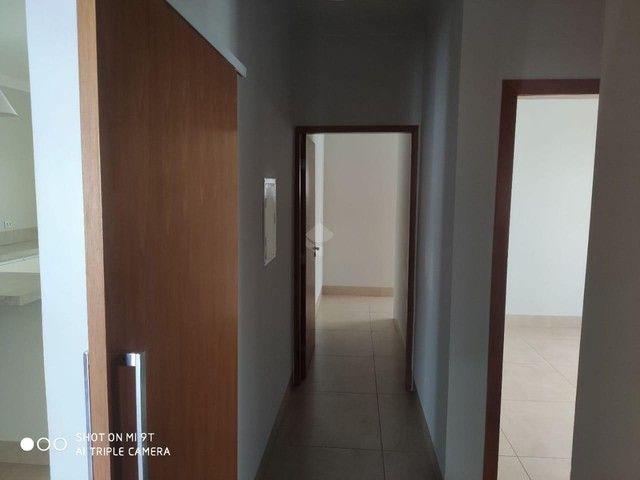 Casa de condomínio à venda com 3 dormitórios em Panamá, Campo grande cod:BR3CS12949 - Foto 12