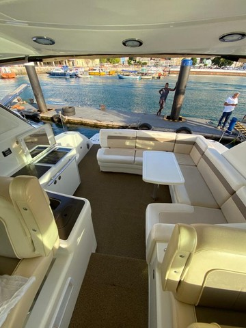 Lancha Sea Ray, 45 - Foto 9