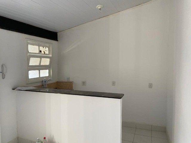 Casa de 1 quarto pròxima a Itacoatiara - Foto 3