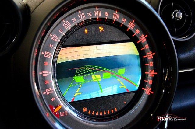 Mini Cooper SCYMAN 184HP 65 MIL 4P - Foto 19
