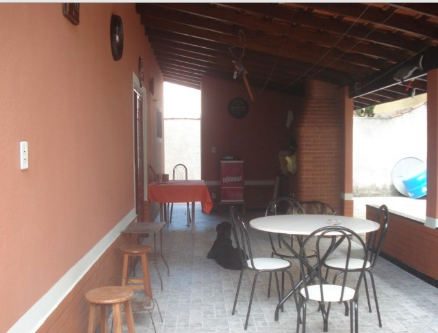 Oportunidade de casa á venda no bairro Mirante das Agulhas!   - Foto 14