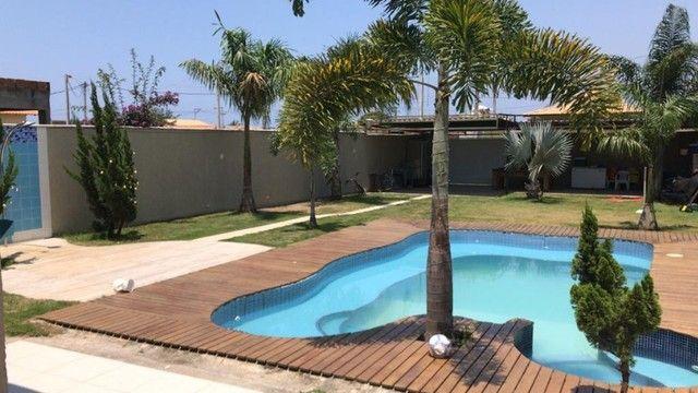casa itaipuaçu R$ 420.000,00  *) - Foto 8