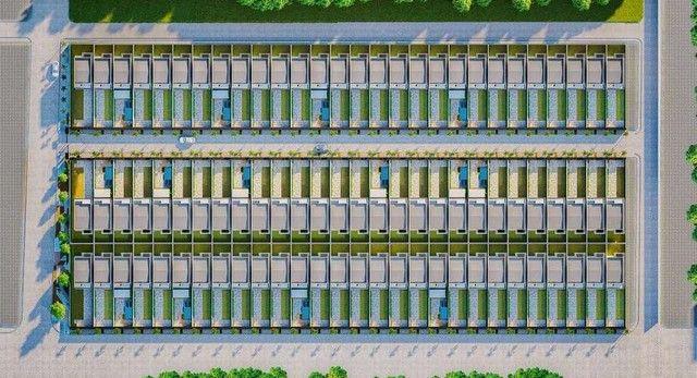 LIBERTY - 100m² - 3 quartos (suítes) - Eusébio - CE - Foto 15