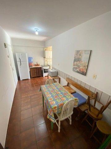 Vende-se Apartamento Centro de Bombinhas ( quadra mar ) - Foto 9