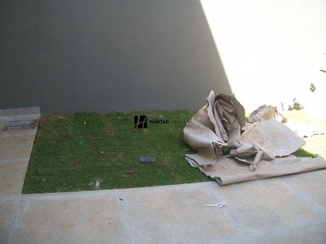 Casa à venda com 3 dormitórios em Itapoã, Belo horizonte cod:8004 - Foto 9