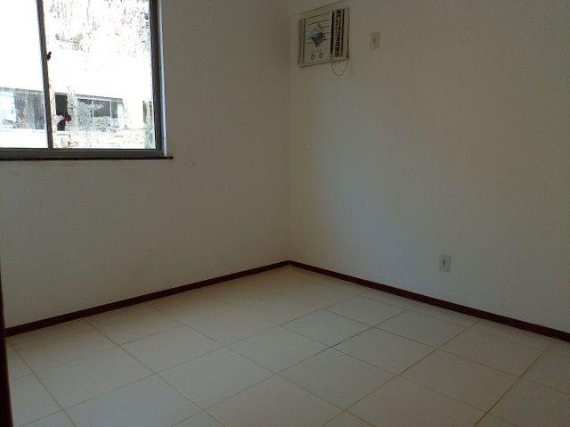 Apartamento 2 quartos com varanda - Foto 7