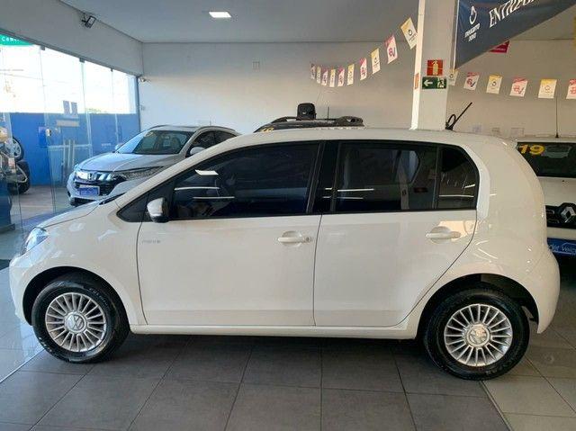 VW UP TSI - Foto 3