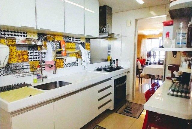 Apartamento na Aldeota Andar Alto (TR67641) MKT - Foto 4