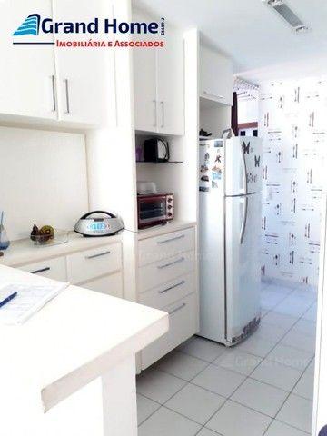Apartamento 2 quartos em Bento Ferreira - Foto 11