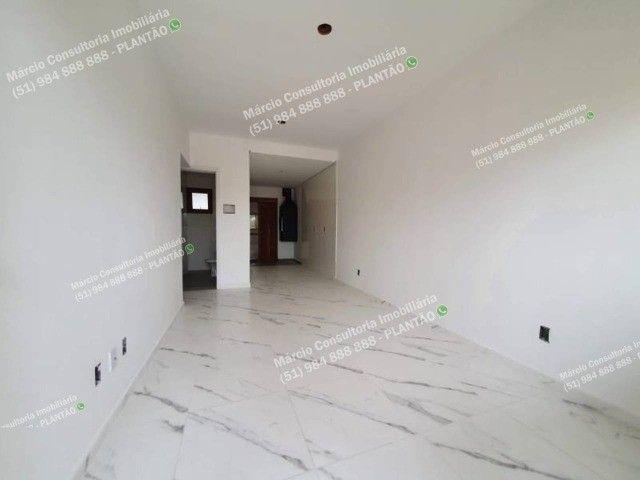 Aptos 2 Dormitórios Bom Sucesso Gravataí Casa Verde Amarela!! - Foto 2