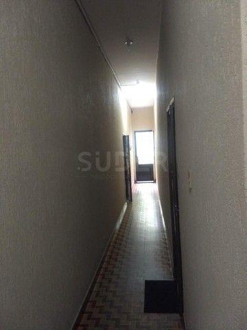 Apartamento à venda com 2 dormitórios em Partenon, Porto alegre cod:2183- - Foto 2