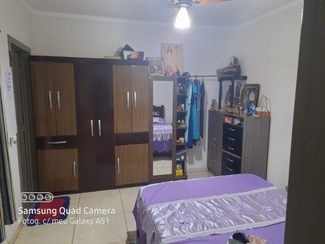 Linda Casa Nova Lima Área Total 360 M² - Foto 13
