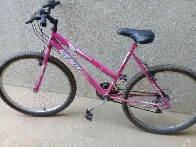 Bike usada - Foto 2