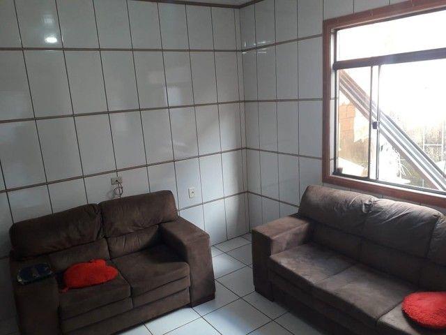 Casa com 2 dormitórios à venda, 170 m² por R$ 300.000,00 - Nova Esperança - Rio Branco/AC - Foto 9