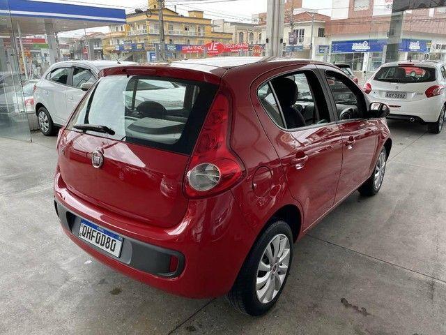Fiat Palio 1.0 attractiv - Foto 4