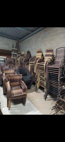 Cadeiras  - Foto 5