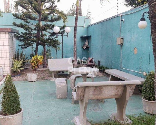 Apartamento com 3 dormitórios à venda, Porto Freire Village, 90 m² por R$ 295.000 - Monte  - Foto 6