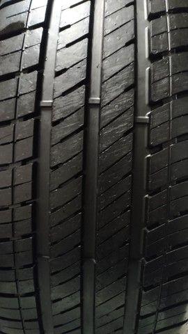 Jogo de pneus Goodyear Assurance 195-60-16 - Foto 2