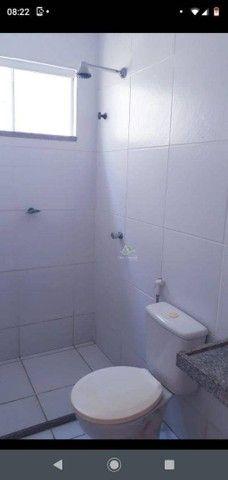 Casa à venda por R$ 60.000,00 - Jacunda - Aquiraz/CE - Foto 9