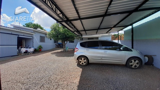 Terreno à venda, JARDIM PANORAMA, TOLEDO - PR - Foto 19